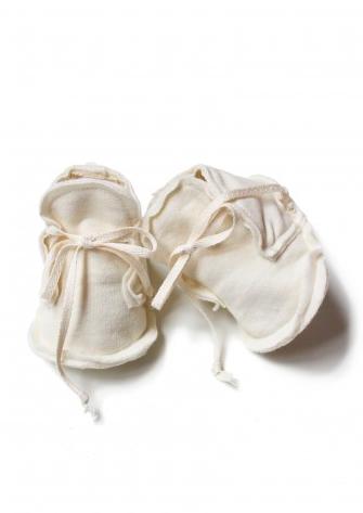 Babies - aliceandalice.sk