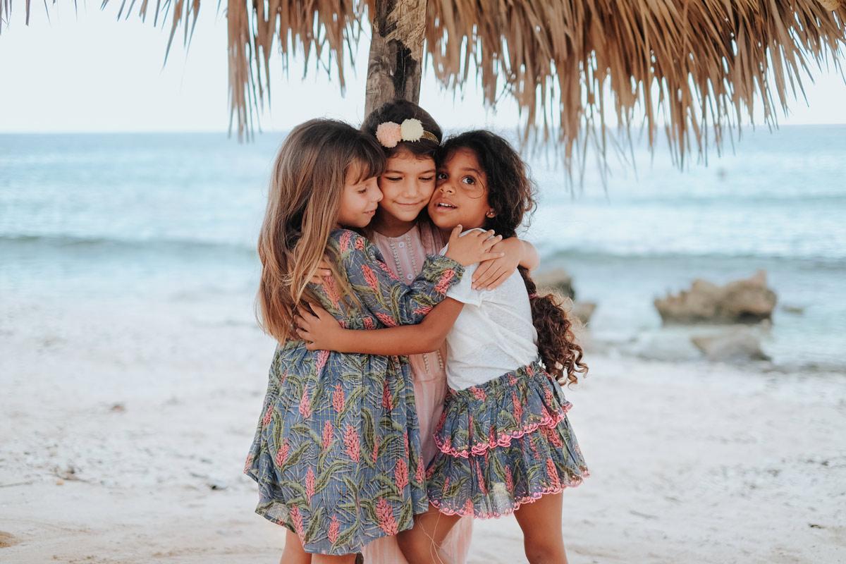 ce832ffd40ce Blog o detskej móde - Alice   Alice