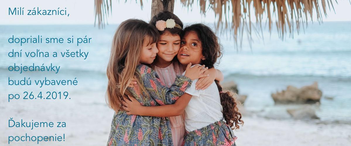 8d565801c3bb2 Blog o detskej móde - Alice & Alice
