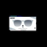 Izipizi Sun Slate Blue Modré Limited Edition SS18