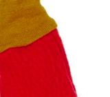 macarons mittens