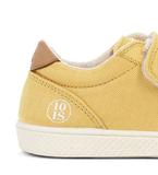 10IS Ten V2 Žlté
