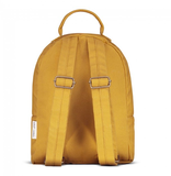 Gray Label Backpack