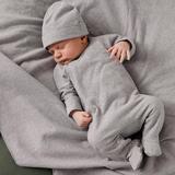Gray Label Miniature