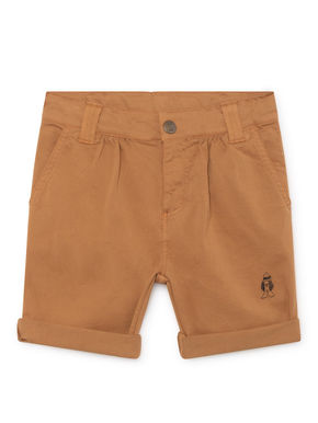 Bobo Choses SS19 Bermudy Paul's Chino