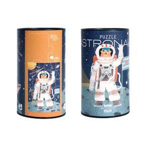 Londji Astronaut Puzzle
