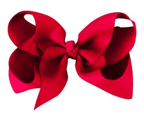Milledeux Mašľa Veľká Azalková Ružová