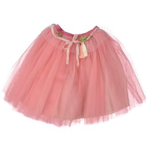 09e307a6b774 Štýlové oblečenie pre deti 5-6 rokov - Alice   Alice