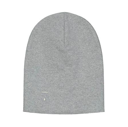 Gray Label AW18 Čiapka Sivá