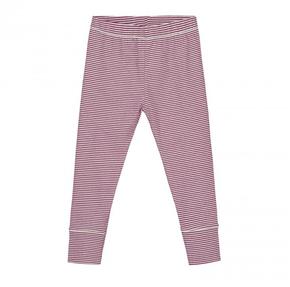 Štýlové nohavice a legíny pre dievčatá - Alice   Alice a74e853b85f