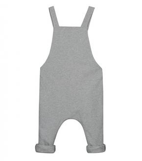 61255dbf9243 Štýlové oblečenie pre deti 3-4 roky - Alice   Alice