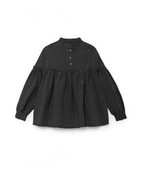 cd5c9eb16 Štýlové oblečenie pre deti 6-7 rokov - Alice & Alice - strana 15