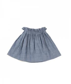4dce2befa0d8 Štýlové sukne pre dievčatá - Alice   Alice