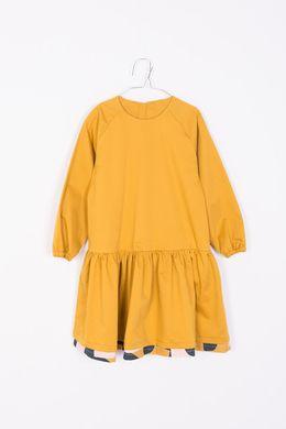 fd7a59f5b361 Štýlové oblečenie pre deti 8-9 rokov - Alice   Alice