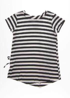 44edea02e027 Štýlové oblečenie pre deti 3-4 roky - Alice   Alice